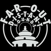 Far Out Distant Sounds